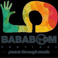 BABABOOM FESTIVAL