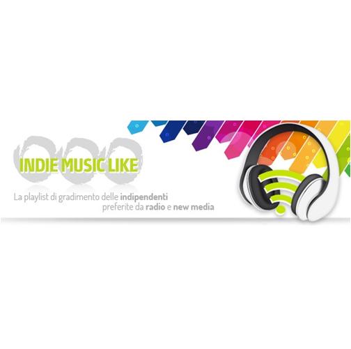 """Indie Music Like // Ultima IML, ci si rivede a settembre: Brunori Sas è il Re dell'estate, seguito da """"Riccione"""" dei Thegiornalisti e dagli """"Happy days"""" di Ghali"""