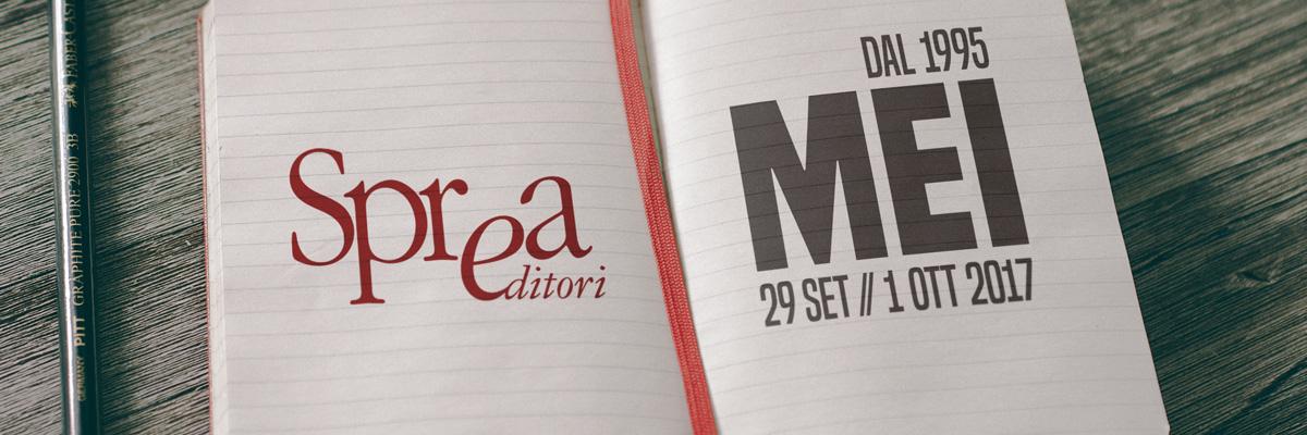 """Il """"Microfono dell'artista"""" è lo spazio per gli indipendenti di Classic Rock Italia, in partnership col MEI"""