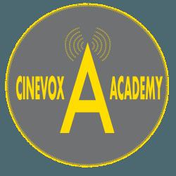 MEI e Cinevox Academy: ottieni il 10% di sconto sui corsi grazie al MEI!